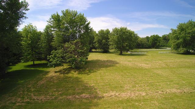 Lot 31 Rochefort Lane, Wayne, IL 60184 (MLS #10377755) :: Berkshire Hathaway HomeServices Snyder Real Estate
