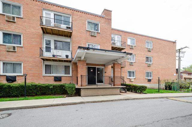 8521 Lotus Avenue #804, Skokie, IL 60077 (MLS #10377849) :: The Wexler Group at Keller Williams Preferred Realty