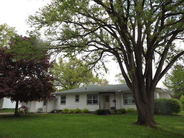 902 S 5th Street, Watseka, IL 60970 (MLS #10378413) :: Century 21 Affiliated