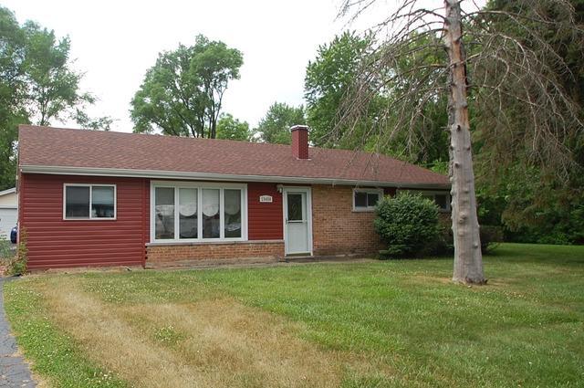 15450 Ridgeway Avenue, Markham, IL 60428 (MLS #10378549) :: Century 21 Affiliated
