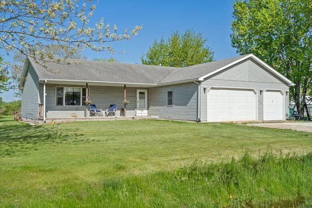 102 Foley Drive, Essex, IL 60935 (MLS #10378664) :: Century 21 Affiliated