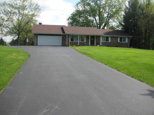 12115 179th Street, Mokena, IL 60448 (MLS #10378813) :: Property Consultants Realty