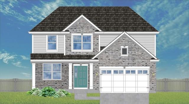 20837 Barker Street, Lynwood, IL 60411 (MLS #10378816) :: Century 21 Affiliated