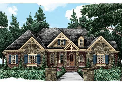 48445 Nicholas Drive, Wayne, IL 60184 (MLS #10379013) :: Berkshire Hathaway HomeServices Snyder Real Estate