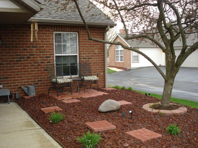 449 Stonegate Way #449, Manteno, IL 60950 (MLS #10379094) :: Touchstone Group