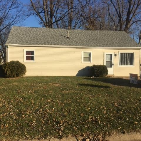 2101 13th Avenue, Rock Falls, IL 61071 (MLS #10379179) :: Berkshire Hathaway HomeServices Snyder Real Estate