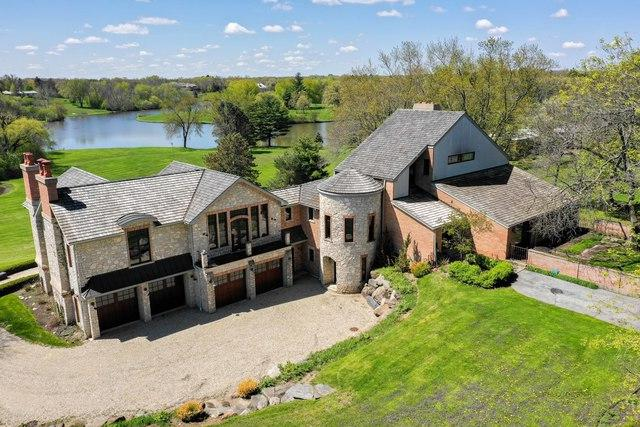 66 Dundee Lane, Barrington, IL 60010 (MLS #10379259) :: Berkshire Hathaway HomeServices Snyder Real Estate