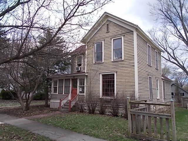 404 E Chippewa Street, Dwight, IL 60420 (MLS #10379361) :: Century 21 Affiliated