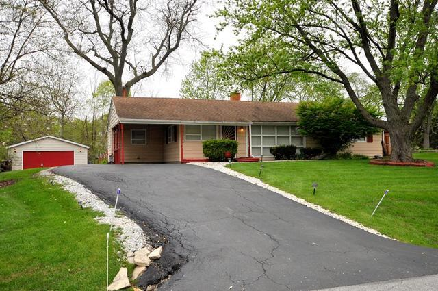 18220 Anthony Avenue, Country Club Hills, IL 60478 (MLS #10379507) :: Century 21 Affiliated
