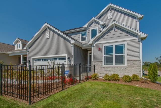 763 Fairway Drive, Addison, IL 60101 (MLS #10379541) :: Berkshire Hathaway HomeServices Snyder Real Estate