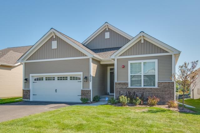 762 Fairway Drive, Addison, IL 60101 (MLS #10379547) :: Berkshire Hathaway HomeServices Snyder Real Estate