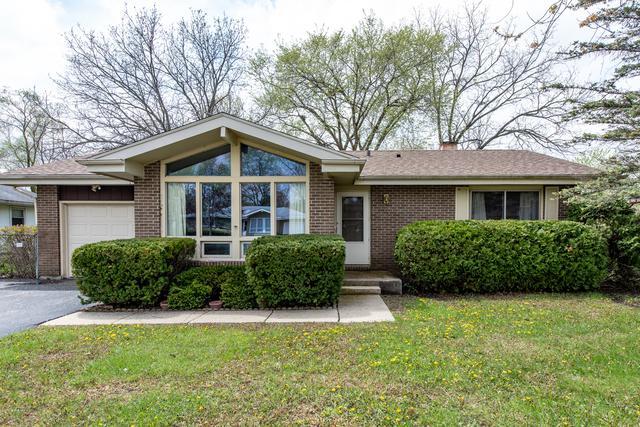 414 Northgate Road, Lindenhurst, IL 60046 (MLS #10379781) :: Berkshire Hathaway HomeServices Snyder Real Estate
