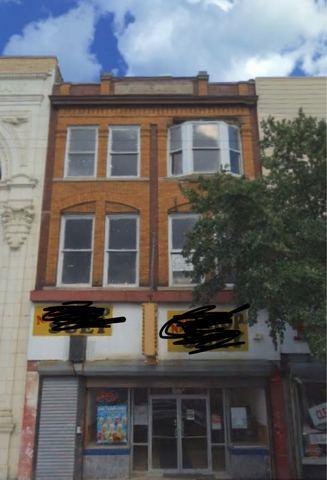 9119 Commercial Avenue, Chicago, IL 60617 (MLS #10379956) :: Century 21 Affiliated