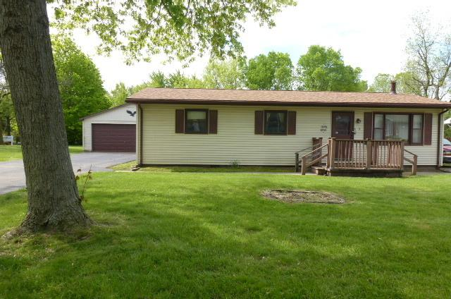 9 Tartar Court, CLINTON, IL 61727 (MLS #10380114) :: Property Consultants Realty