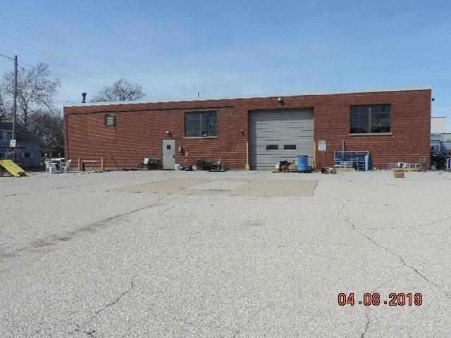 2250 N Jasper Street, Decatur, IL 62526 (MLS #10380479) :: Berkshire Hathaway HomeServices Snyder Real Estate
