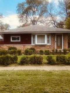 1904 W 163rd Street, Markham, IL 60428 (MLS #10380543) :: Century 21 Affiliated