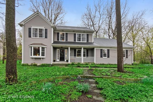 536 Windsor Lane, Batavia, IL 60510 (MLS #10380544) :: Berkshire Hathaway HomeServices Snyder Real Estate