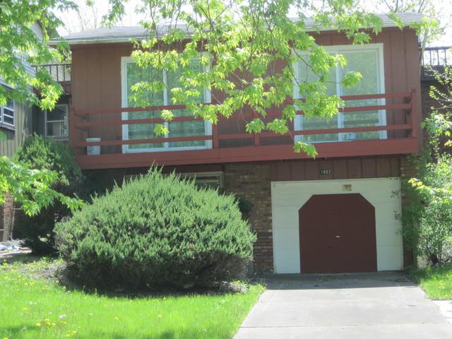 1602 217th Place #0, Sauk Village, IL 60411 (MLS #10381102) :: Century 21 Affiliated