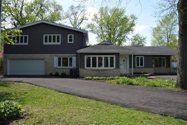 7N110 Briargate Terrace, Medinah, IL 60157 (MLS #10381210) :: The Dena Furlow Team - Keller Williams Realty