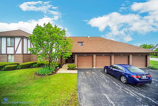 Orland Park, IL 60462 :: The Mattz Mega Group