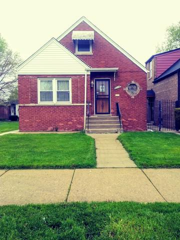 9016 S Jeffery Boulevard, Chicago, IL 60617 (MLS #10381272) :: Berkshire Hathaway HomeServices Snyder Real Estate