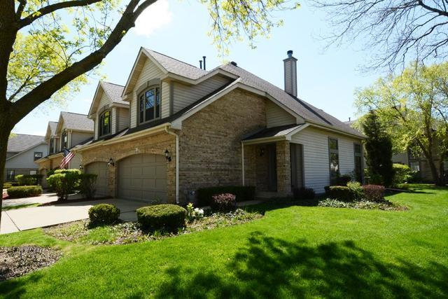 187 Benton Lane, Bloomingdale, IL 60108 (MLS #10381678) :: Berkshire Hathaway HomeServices Snyder Real Estate