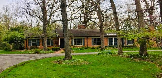 33W420 Shagbark Lane, Wayne, IL 60184 (MLS #10382215) :: Berkshire Hathaway HomeServices Snyder Real Estate