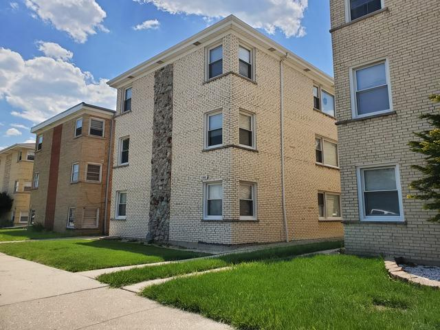 7352 Harlem Avenue - Photo 1