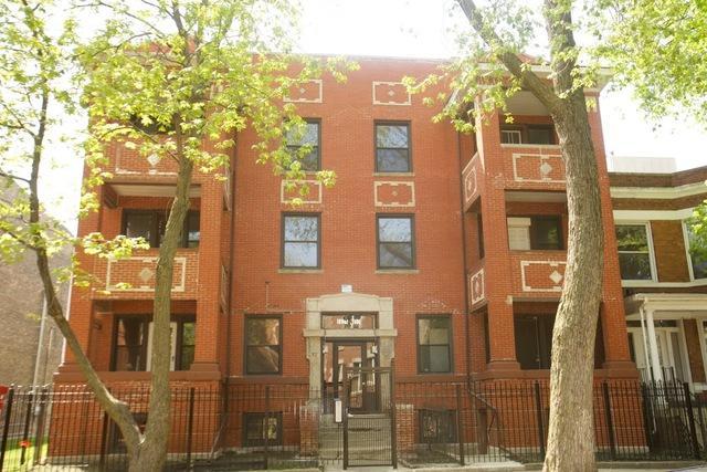 6022-24 Eberhart Avenue, Chicago, IL 60637 (MLS #10382416) :: Century 21 Affiliated