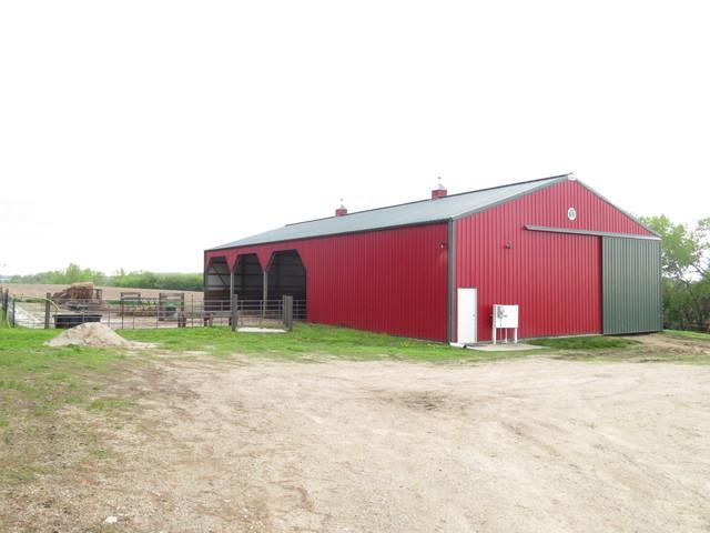 0 Pilgrim Road, Sterling, IL 61081 (MLS #10382570) :: Berkshire Hathaway HomeServices Snyder Real Estate