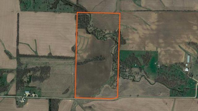 Dixon, IL 61021 :: Lewke Partners