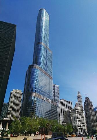 401 N Wabash Avenue #2302, Chicago, IL 60611 (MLS #10382669) :: Century 21 Affiliated