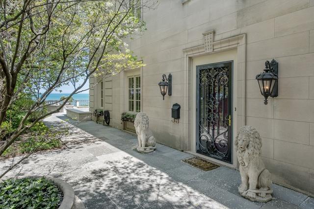 480 Oak Street, Winnetka, IL 60093 (MLS #10382705) :: Berkshire Hathaway HomeServices Snyder Real Estate