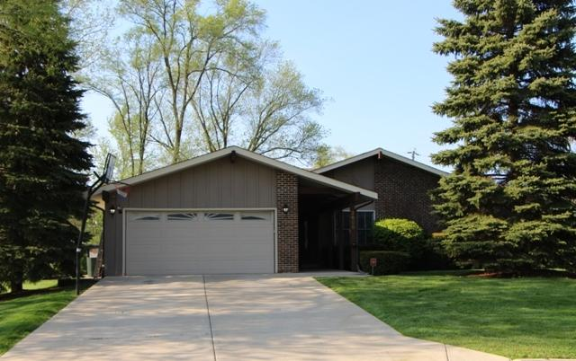 2608 Vercoe Avenue, Waukegan, IL 60087 (MLS #10383032) :: Berkshire Hathaway HomeServices Snyder Real Estate