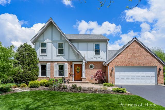 27W184 Birch Street, Winfield, IL 60190 (MLS #10383082) :: Berkshire Hathaway HomeServices Snyder Real Estate