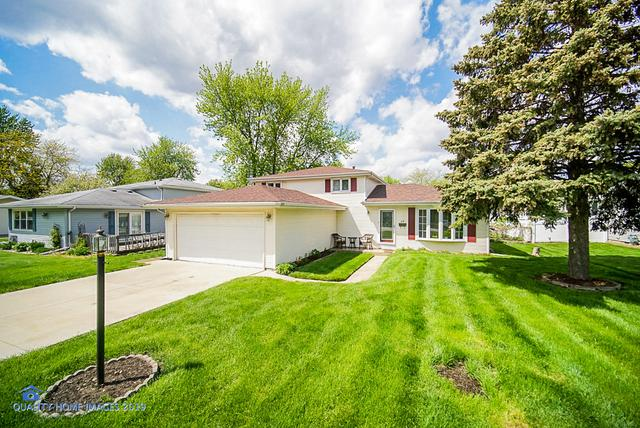 48 Bonds Drive, Bourbonnais, IL 60914 (MLS #10383151) :: Property Consultants Realty