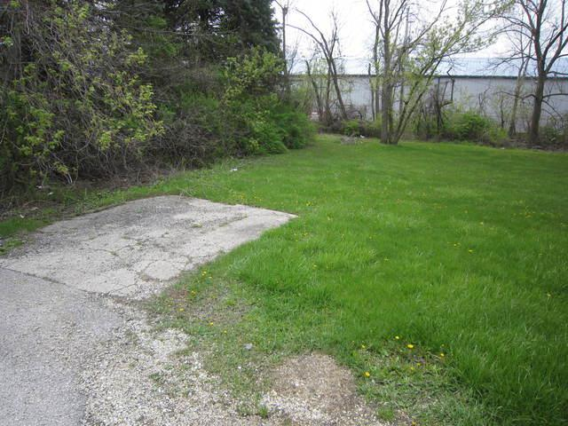 lot 35 128th Street, Trevor, WI 53179 (MLS #10383242) :: Century 21 Affiliated
