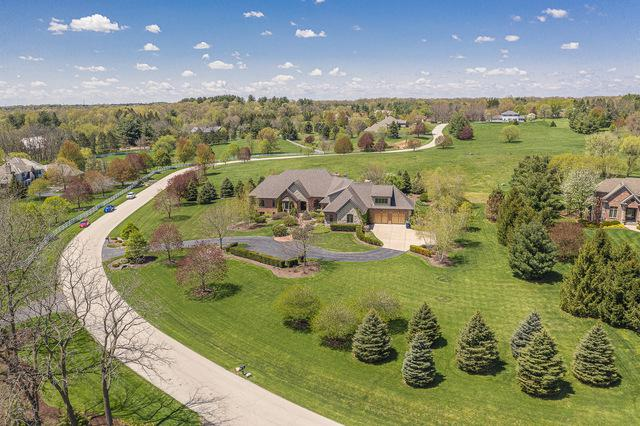 11400 Inverway #0, Belvidere, IL 61008 (MLS #10383674) :: Berkshire Hathaway HomeServices Snyder Real Estate