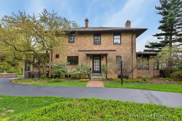 1011 Delles Road, Wheaton, IL 60189 (MLS #10383806) :: Ryan Dallas Real Estate