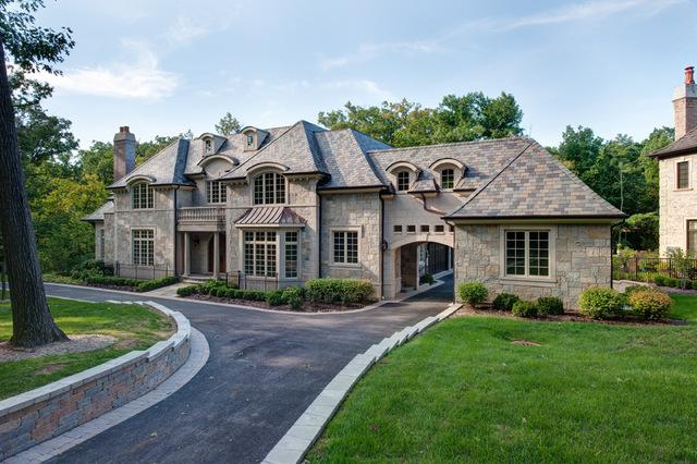 204 Mallard Lane, Bloomingdale, IL 60108 (MLS #10383874) :: Berkshire Hathaway HomeServices Snyder Real Estate