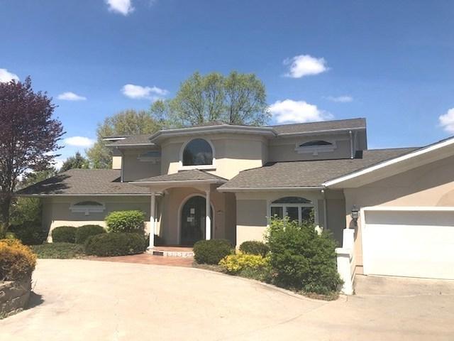 1932 Hidden Shores Drive, Dixon, IL 61021 (MLS #10383933) :: Property Consultants Realty