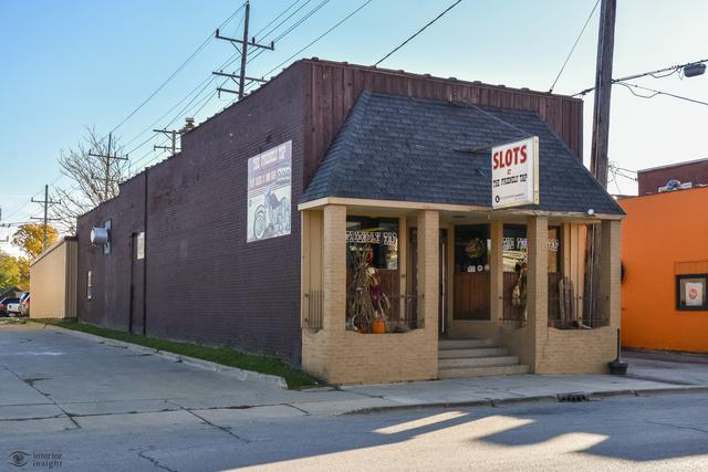 14 Center Street, Plano, IL 60545 (MLS #10384039) :: Lewke Partners
