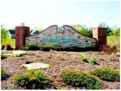 9652 Weatherfield Court, Belvidere, IL 61008 (MLS #10384073) :: Berkshire Hathaway HomeServices Snyder Real Estate