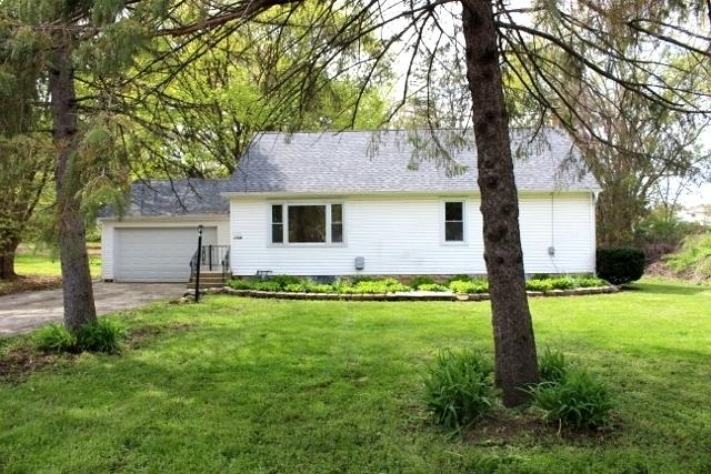 1709 N Riverside Drive, Mchenry, IL 60050 (MLS #10384143) :: Berkshire Hathaway HomeServices Snyder Real Estate
