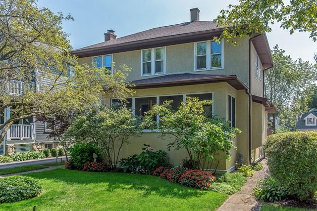 938 Pine Street, Winnetka, IL 60093 (MLS #10384259) :: Berkshire Hathaway HomeServices Snyder Real Estate