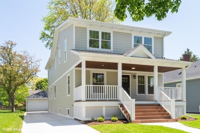 585 S Bryan Street, Elmhurst, IL 60126 (MLS #10384301) :: Ani Real Estate