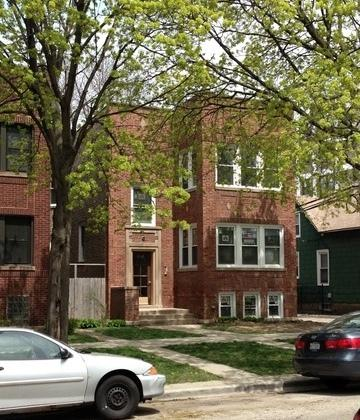 1618 W Thorndale Avenue, Chicago, IL 60660 (MLS #10384336) :: Century 21 Affiliated