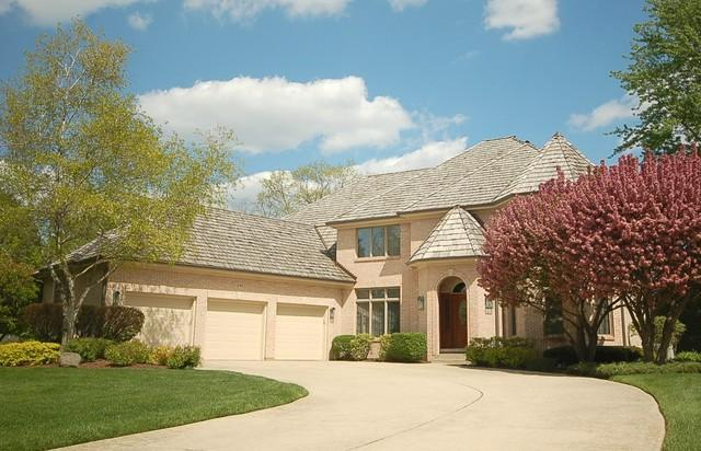 1295 Radford Drive, Aurora, IL 60502 (MLS #10384500) :: Berkshire Hathaway HomeServices Snyder Real Estate
