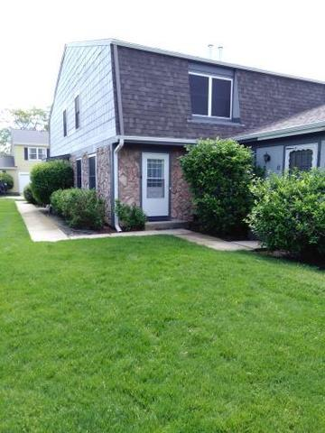 326 Farmingdale Circle Na, Vernon Hills, IL 60061 (MLS #10384547) :: Helen Oliveri Real Estate