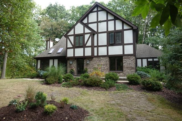 2882 Riverwoods Court, Riverwoods, IL 60015 (MLS #10384553) :: Berkshire Hathaway HomeServices Snyder Real Estate